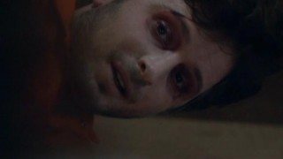 Being Human S2E12 Danny eclipse