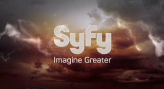 Syfy logo banner 2012 - Click to learn more about Being Human at the official web site!