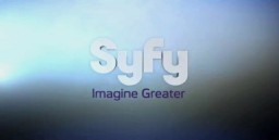 Syfy banner logo - Click to learn more about Continuum at their official web site!