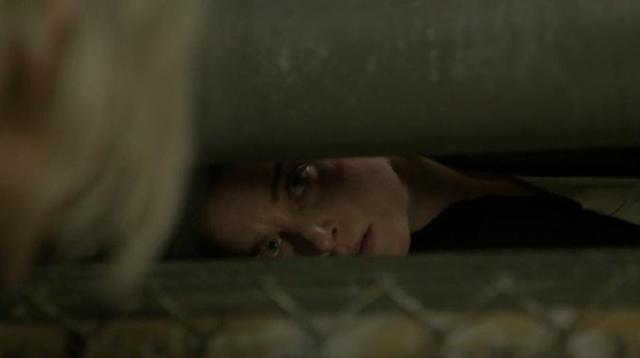 ContinuumS03X01Kiera behind the pipes