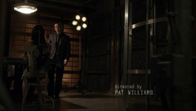 ContinuumS03X01Kiera is questioned