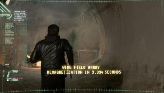 02x02Continuum Saving Carlos