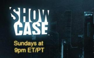 Showcase Canada Banner - Click to learn more at the official web site!