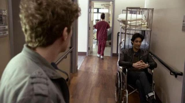 02x03Continuum Alec exiting hosp finds Kellogg