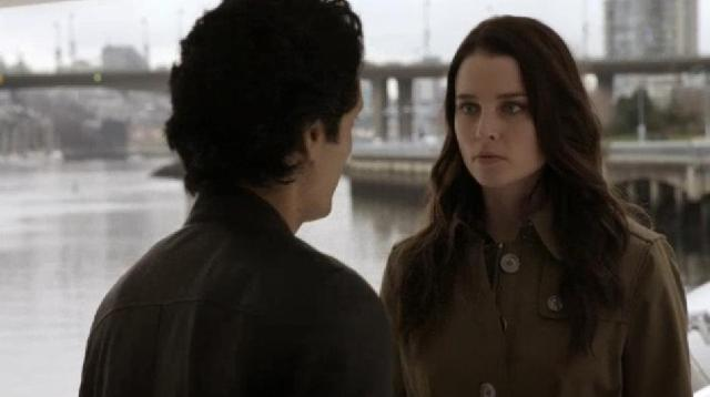 02x03Continuum Kellogg tells Kiera they will see more of each other