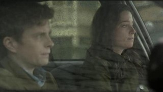 02x03Continuum Kiera drives Alec home