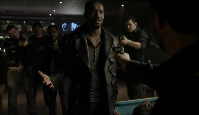 02x03Continuum Travis does business