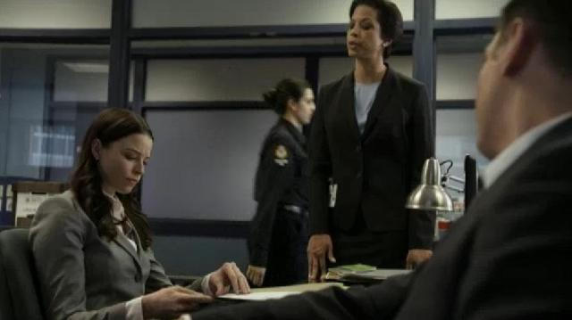 S02X05Continuum The formal accusation