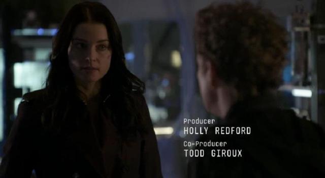 ContinuumS03X02 Kiera accuses Alec