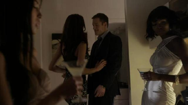 ContinuumS03X02 Martin at party
