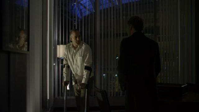 ContinuumS03X03 Richardson and Ryan chat