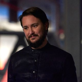 Click to visit and follow Wil Wheaton on Twitter!