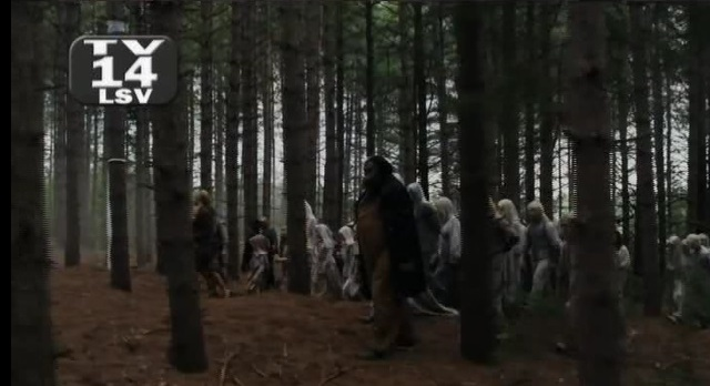 Defiance-S1x2-Come As You Are