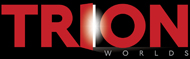 Click to learn more about Trion Worlds at their official web site!