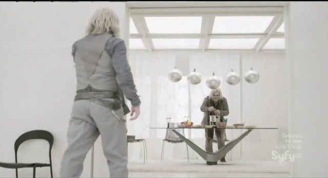 Defiance S1x06-Making himself at Home
