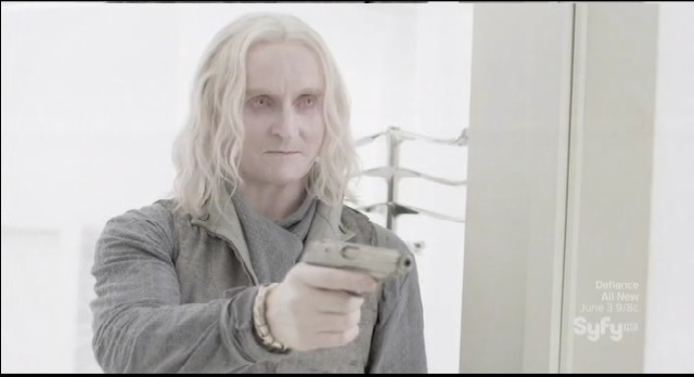 Defiance S1x06-Get out of My house