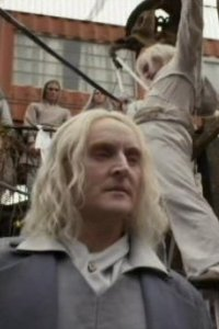 Defiance S1x02 - Datak at the gallows - 200x300