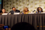 Defiance: SDCC 2013 Panel – A Brave New World…Or Is It?