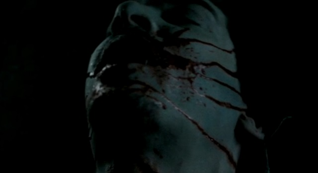 Dracula S1x1-Awakening