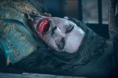 Dracula S1x01 - Jonathan Rhys Meyers as Dracula -- (Photo by: Jonathon Hession/NBC)