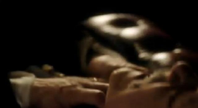 Dracula-S1x04-Death becomes him