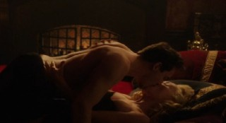 Dracula-S1x2-Grayson & Jayne