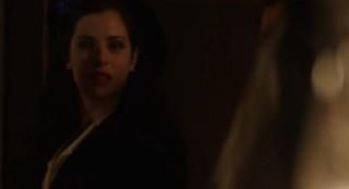 Dracula-S1x2-Mina overhears