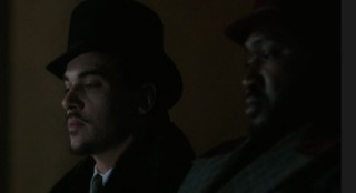 Dracula-S1x2-Renfield's Question