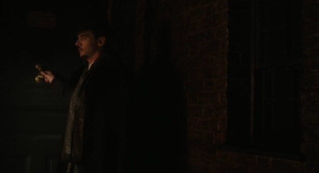 Dracula-S1x2-Swinburne Club