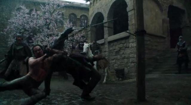 Goblin-Merchant-Men-S01X03-Beginning