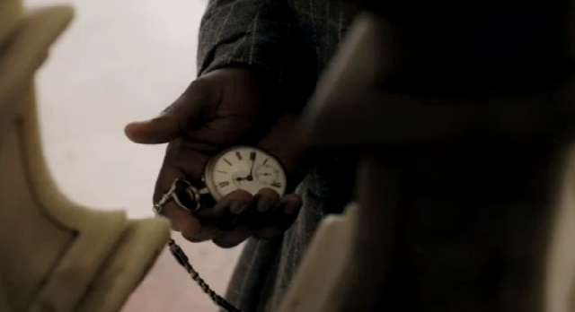 Dracula S1x06-Sands of time