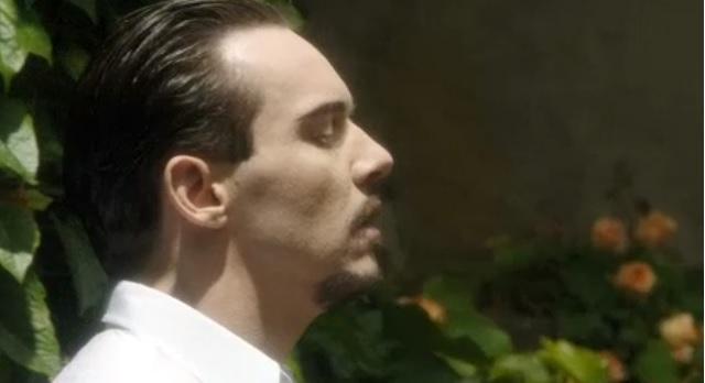 Dracula S1x06-Sunshine