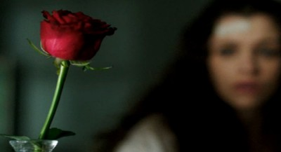 Dracula-S1x09-One Rose