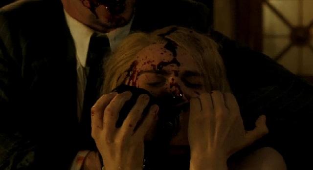 Dracula-S1x09-Vampire Lucy