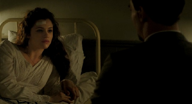 Dracula-S1x09-the final question