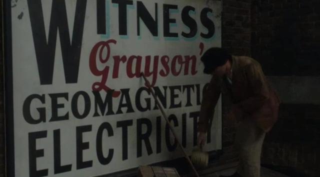 DraculaS01X07 Grayson adverts