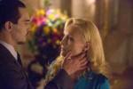Dracula: Come to Die…Let Us Help You!