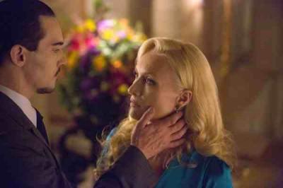 Dracula S1x08 - Dracula and Lady Jayne Wetherby Come to Die!