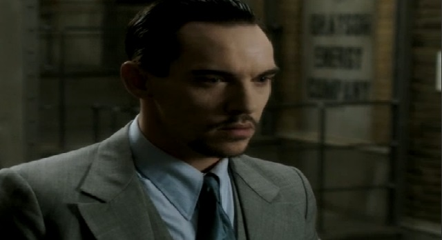 Dracula-S1x10-Death is coming