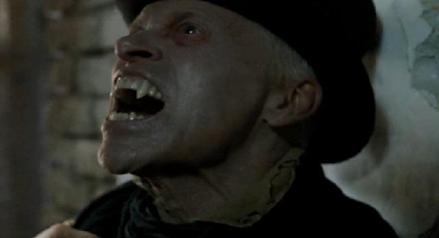Dracula-S1x10-Killing vampires