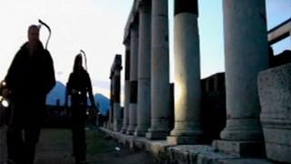 Destination Truth S4x01 - Temples