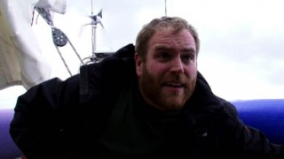Destination Truth S4x14 - Ghosts of Antartica