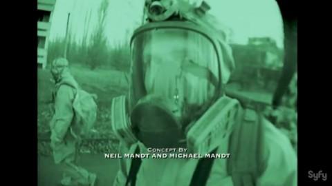 Destination Truth S4x14 Chernobyl