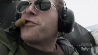 Destination Truth S5x02 R prev airplane roofoff 9