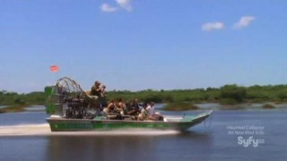 Destination Truth S5x02 airboat 10