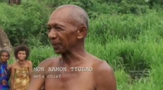 Destination Truth S5x03 Mon Ramon Tiglao 13
