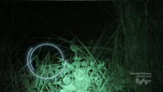 Destination Truth S5x03 something in grass 20