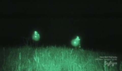 Destination Truth S5x4 Out in the Dark