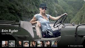 Erin Ryder Jeep pic