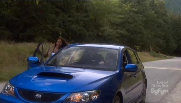 Eureka S5x12 Fargo saves Allison